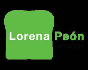 LOGO_LPN